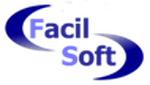 Facilsoft.cl Logo